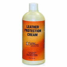 Leather Masters 1 Liter Leather Protection Cream