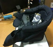 Inglesina Fast Table Chair - {Navy}