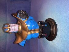 Bowen Designs Thanos Marvel mini-bust