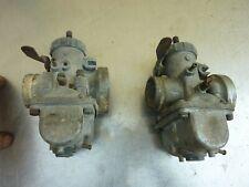 Carbs carburetors mikuni BMW r90/6 S R90 73 74 (r75 /6 /7 )#GG4