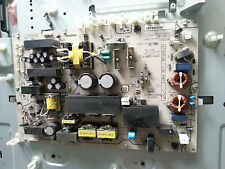 """Philips 47"""" 47PFL5432D/37 272217100518 LCD Power Supply Board Unit"""