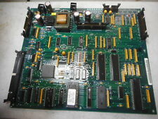 CUMMINS ONAN A32 Digital Processor Board - PowerCommand 3100 -- 300-4079