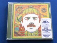 Santana - Corazon - CD SIGILLATO