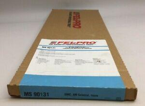 Fel-Pro MS 90131 Engine Intake Manifold Gasket Set 017-3588-6