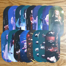 Official Photocard 17 pcs Set Mamamoo VP Virtual Play Album Kpop Genuine