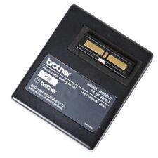 Brother PABT4000LI Wiederaufladbare Batterie