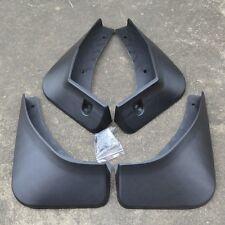 Mud Flaps Splash Guard exterior Protect For BUICK ENCORE OPEL MOKKA 2013-17 4Pcs