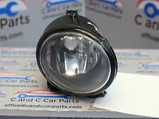 BMW FRONT FOG LIGHT M SPORT 2 3 5 SERIES  DRIVER SIDE RIGHT F22 E92 F10 7839866