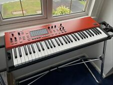 More details for vox keyboard continental-61
