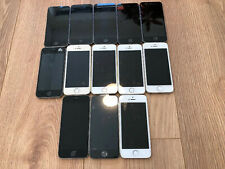 13 X Apple Iphone 5s Job lot  parts or spares trader