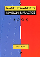 Maths Revision & Practice Book 1 (Year 7)