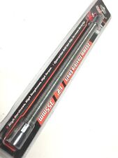 "355 MM FLEXIBLE SHAFT (BAR) Extension Bar 1/2'' "" drive -BRAND NEW!"