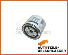 Filtro olio Volvo S40 V40 850 S70 V70 C70 olio filtro ATO