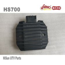 78 HISUN ATV UTV Parts Regulator rectifier HS500 HS700 HS800
