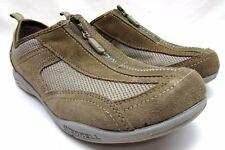 Merrell women's size 8 Coriander Performance Sneakers/Tennis/Running walk shoes