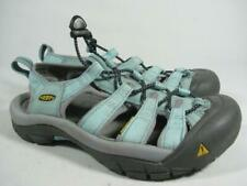 Keen Newport Water Sport Sandal Women size 6.5 Blue