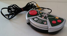Excalibur (VR15) Plug N Play World Series Of Poker 15-in-1 Casino -TESTED