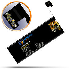 Extremecells Battery Replacement Exchange Battery For Apple IPHONE 5