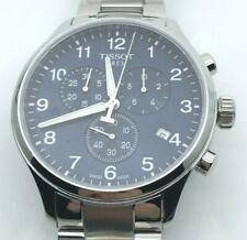 Tissot Chrono XL Classic Men's Watch T1166171104701