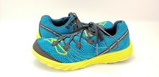 Brooks Green Silence running  training athletic Women's Size 6