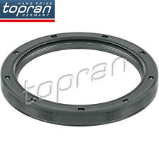 For Vauxhall Astra Signum Tigra Vectra Zafira Crankshaft Oil Seal Transmission*