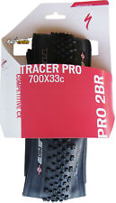 Pneu SPECIALIZED Tracer Pro 2BR 2Bliss Ready 700x33 Souple