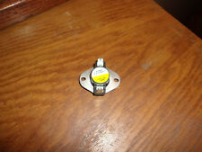 L135-15F, 610003, 60T11 New High Limit Thermostat Free Shipping
