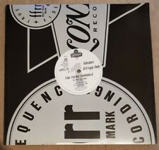 """FINE YOUNG CANNIBALS - I'm Not Satisfied ~12"""" Vinyl Single *PROMO*"""