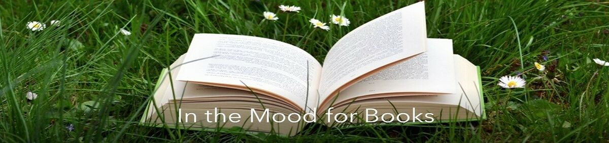 In_the_Mood_for_Books
