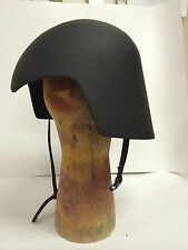 1:1 Scale Classic Cobra Major Bludd helmet (black)