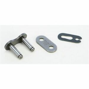 D.I.D 530 Standard Chain Clip Connecting Link