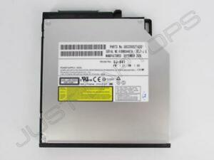 Toshiba Tecra M5 Cd-Rw Portátil Unidad Óptica G8CC0002T420 UJ-841