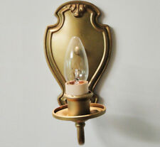 Toulouse Medium Vintage Wall Sconce