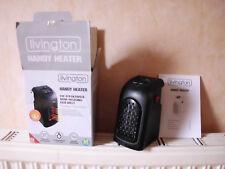 Handy Heater von Livington