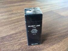 Rare Perfume Pour Homme For Men HELMUT LANG CUIRON Edc 50ml1.6fl.oz 1.7oz Spray