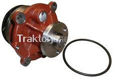 C53374 Eine Wasserpumpe/Kühlwasserpumpe für Traktor Deutz Agrotron 108