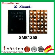 Chip Ic SMB1358 Controller Of Load Power Ic For LG G5 Xiaomi Mi 6 Note 2