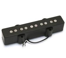 Genuine Fender American Series Jazz Bass V 5-string Neck Pickup 004-8735-000