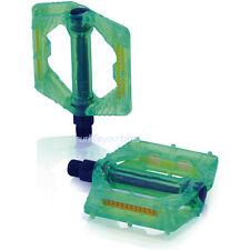 Griptape papel de lija antideslizante seguro Voxom pedal pe1 trekking Urban Single Speed