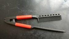 Kerastraight EasyComb Straightening Comb