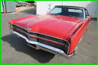1969 Ford Galaxie 1969 Ford Galaxie (PEI) 1969 Ford Galaxie XL Coupe 8 Cylinder Automatic  NO RESERVE