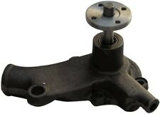 Engine Water Pump-Water Pump(Standard) GATES 43005
