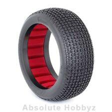 AKA Racing Catapult 1/8 Buggy Tires (Soft) (2) - AKA14016SR