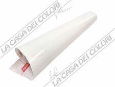 DC-FIX - PLASTICA TRASPARENTE ADESIVA LUCIDA - cod. 200-0112 - 45cmx50cm