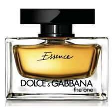 Dolce & Gabbana The One Essence Essence de Parfum 65ml.