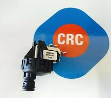 SONDA NTC RICAMBIO CALDAIE ORIGINALE BERETTA CODICE CRC20078350