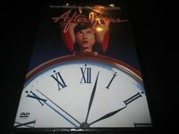 "DVD NEUF ""AFTER HOURS"" Griffin DUNNE, Rosanna ARQUETTE / Martin SCORSESE"