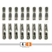 HYUNDAI KIA 241702A100 Brand New Engine Rocker Arm - Set of 16 Pieces