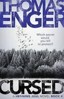 Cursed ' Enger, Thomas