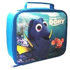 Disney  Pixar Finding Dory  Insulated Lunchbag  Bnwt